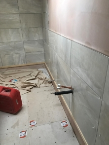 image plumbing work